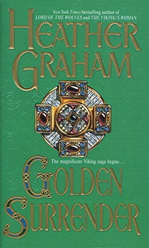 golden-surrender-by-heather-graham-6-oct-1998-mass-market-paperback