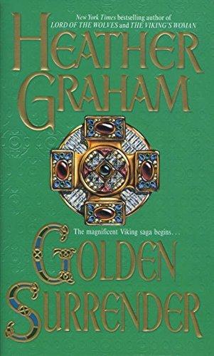 golden-surrender-by-heather-graham-1993-09-01