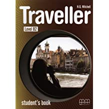 Traveller. B2 Level. Student's Book: 6