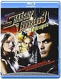 Starship troopers 3 - L'arma segreta [Blu-ray] [Import italien]