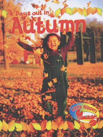 Days out in autumn