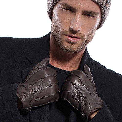 matsu-uomo-invernale-100-pelle-cervo-foderati-in-cashmere-guanti-m1066-brown-non-touchscreen-m