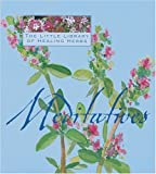 Meditatives (Little Library of Healing Herbs)