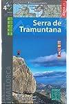 https://libros.plus/serra-de-tramuntana-mapas-excursionistas-impermeables-4-mapas-escala-125-000-espanol-catala-english-french-deutsch-alpina-editorial/