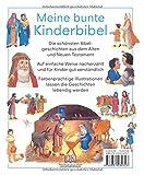 Meine bunte Kinderbibel - 2