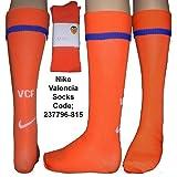 Nike Original Valencia CF Away Calcetines Talla EUR 42–47