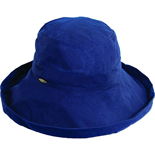 scala-uv-fps-50-plus-chapeau-pour-femme-femme-uv-scala-upf-50-plus-hut-bleu-marine-taille-unique