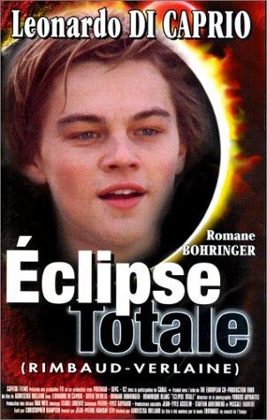 eclipse-totale-rimbaud-verlaine