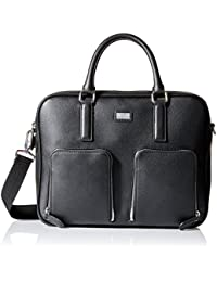 Amazon.co.uk  Ted Baker - Business   Laptop Bags  Luggage dd1ddb142ede8