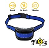 Best Bark Collars - Best Anti Bark Dog Collar by Fifi Review