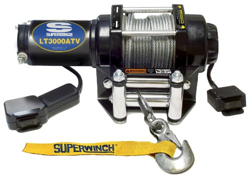 superwinch-1130220-3000-atv-winch-w-roller-fairlead