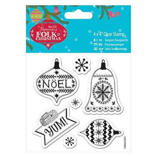 papermania-folk-christmas-clear-stamps-4x4-yum
