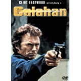 Dirty Harry 2 - Calahan
