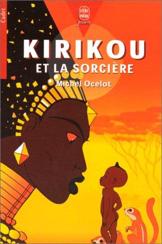 """<a href=""""/node/81584"""">Kirikou et la sorcière</a>"""