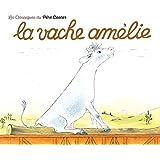 La Vache Amélie