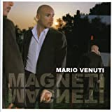 Songtexte von Mario Venuti - Magneti