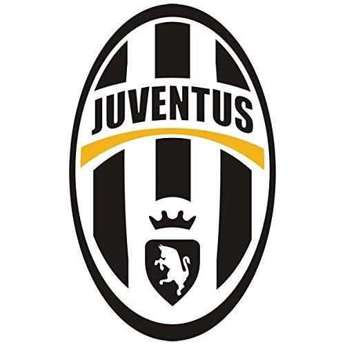 juventus-fc-club-de-futbol-con-el-escudo-del-tamano-de-poster-de-arte-de-la-pared-de-adhesivo-de-par