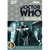 Doctor Who - The Movie