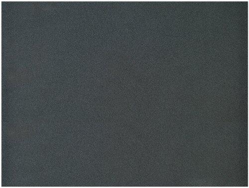 busch-7085-h0-asphalt-platz