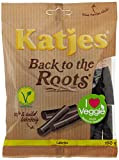 Produkt-Bild: Katjes Back to the Roots, 5er Pack (5 x 150 g)