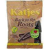 Katjes Back to the Roots, 5er Pack (5 x 150 g)