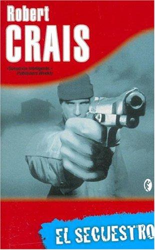 Secuestro, El (Byblos)
