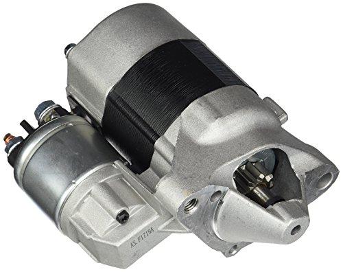 AS-PL S3007 Anlasser