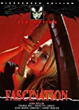 Fascination [Import USA Zone 1]