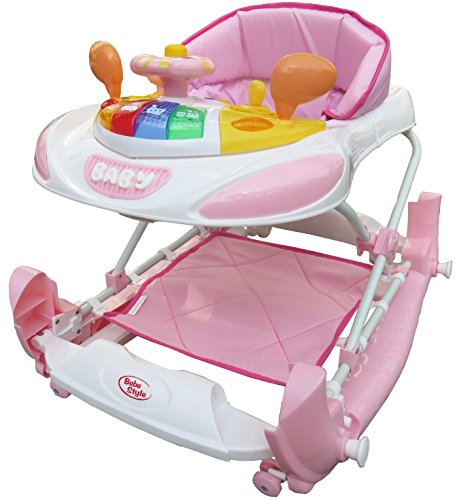 bebe-style-f1-racing-car-walker-and-rocker-deluxe-pink