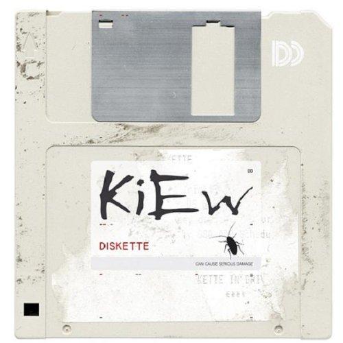 Preisvergleich Produktbild Diskette