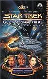 Star Trek - Deep Space Nine 7.10: Eine sonderbare Kombination/Im Angesicht des Bösen [VHS]