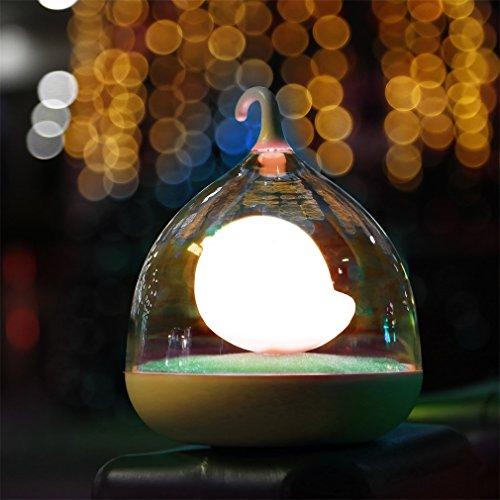 bateria-led-bebe-lactancia-luz-nocturna-lampara-led-touch-sensor-inteligente-creative-cargador-usb-b