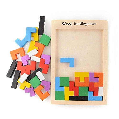 peradix-tangram-legno-colorato-giocattoli-in-legno-bambini-giocattoli-educativi