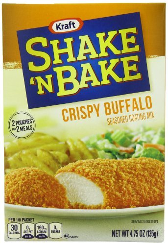kraft-shake-n-bake-seasoned-coating-mix-box-crispy-buffalo-475-ounce-pack-of-8-by-kraft