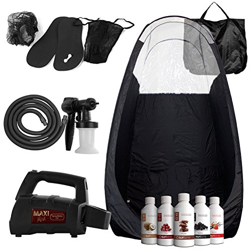 maximist-spraymate-tnt-complete-tanning-kit-includes-black-tent-and-solutions