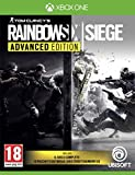 Rainbow Six Siege Advanced - Xbox One