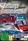 Das Rettungs-Simulationspaket