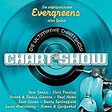 Die Ultimative Chartshow-Evergreens