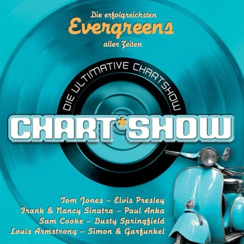 die-ultimative-chartshow-evergreens