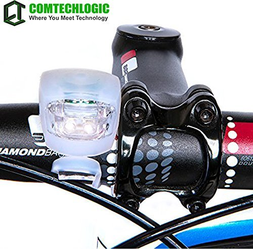 comtechlogicr-cm-2223-2-led-light-emergency-warning-lamp-with-3-flashing-modes-for-bicycle-pets-dogs