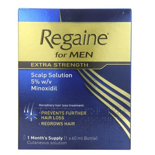 Regaine-for-Men-Extra-Strength-Hair-Regrowth-Solution-60-ml