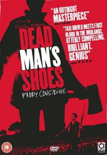 dead-mans-shoes-dvd-2004