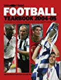 The Times Football Yearbook 2004–05