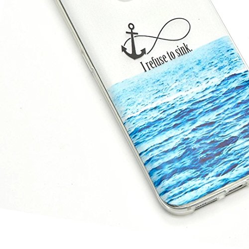 Vandot 3x Cover iPhone 4/4S Silicone, iPhone 4/4S Custodia Morbido TPU Flessibile Gomma Opaco , Case Antiscivolo Satinato, Ultra Sottile Cassa Protettiva per iPhone 4, iphone 4S thin Sil