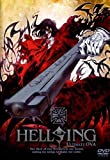 Hellsing - Ultimate OVA, Vol. 1