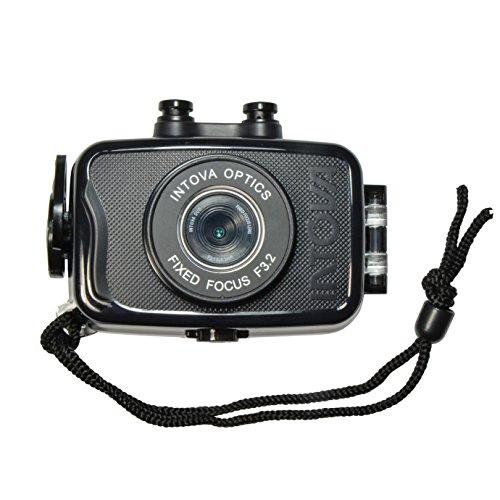 intova-camera-duo-unisex-kamera-black