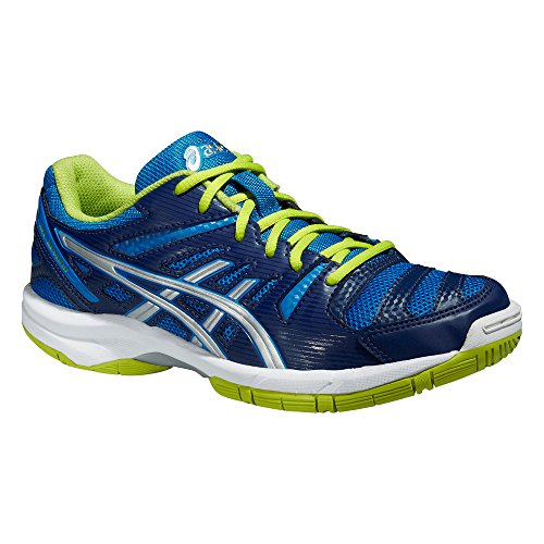 Scarpe GEL-BEYOND 4 GS Blu Lime 15/16 Asics 6,5 (US) Blu Lime