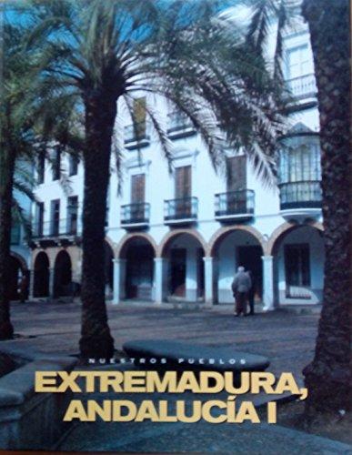 Descargar Libro Enciclopedia nuestros pueblos: Andalucía II: Vol.(8) de Unknown