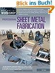 Professional Sheet Metal Fabrication...