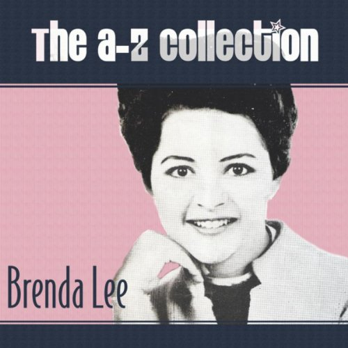The A-Z Collection: Brenda Lee